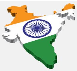 India Pincode List